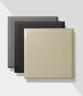 Horizon Control Panels - ultracousticin com