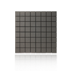 Square Acoustic Panels